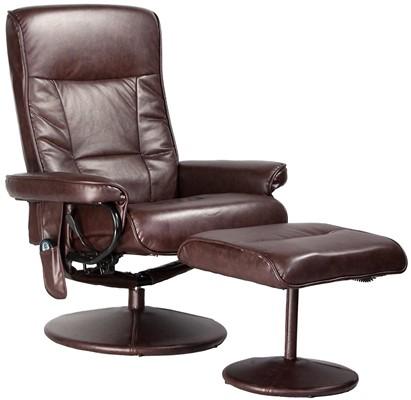 Relaxzen 60-425111 - best massage chair for arthritis