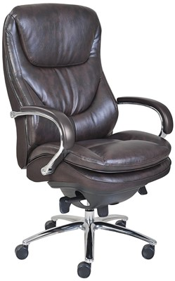 Serta 45637 - best desk chair for sciatica