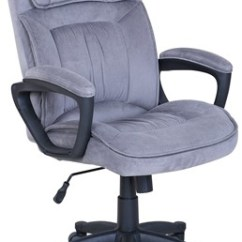 Most Comfortable Desk Chairs Tree Hammock Chair Top 17 Office Reviews Update 2018 Must Serta Executive Under 200