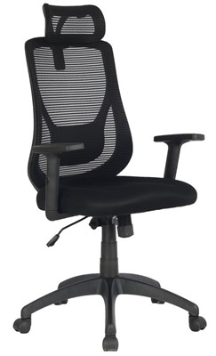 Viva Office Ergonomic - Best high back office chair