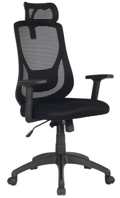 Viva Office Ergonomic - Best high back office chair