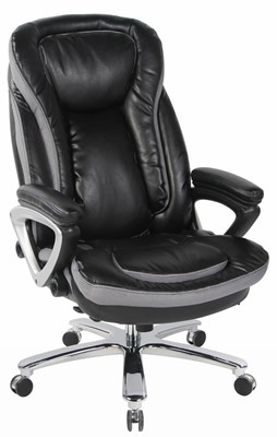 Swell 7 Best Office Chair For Sciatica Pain 2019 Must Check Gmtry Best Dining Table And Chair Ideas Images Gmtryco