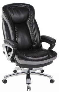 Best Chair for Sciatica to Avoid Back Pain: Updated 2018 ...