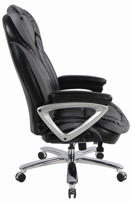 Viva Office - best office chair for sciatica pain