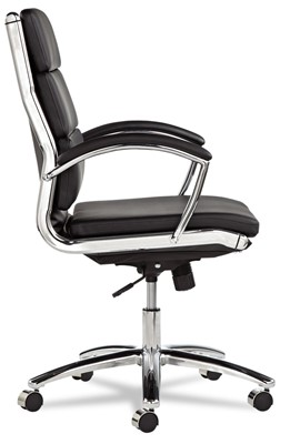 alera neratoli - best chair for neck pain under 200