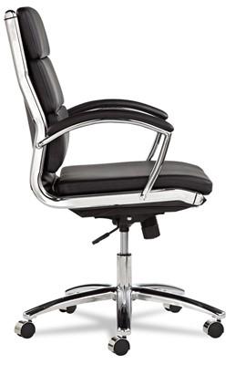 alera neratoli - best chair for neck pain under 200