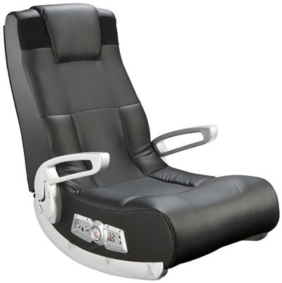 Ace Bayou X Rocker 5143601 - chairs like dxracer