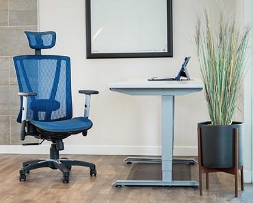 Autonomous ergochair - best office chair reddit