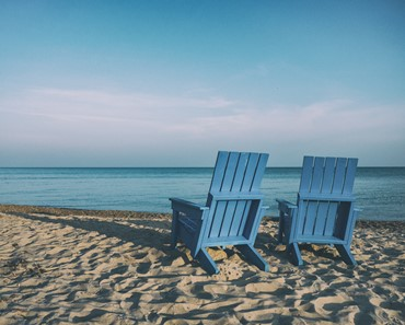 Best Backpack Beach Chairs- inpost featured image