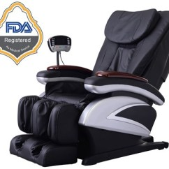 Best Chair Back Pain That Converts To Single Bed Top 10 Living Room Reviews For Updated 2018 Massage Shiatsu Lower