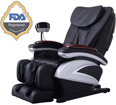 best living room chair with 2 couches and chairs top 10 reviews for back pain updated 2018 massage shiatsu lower
