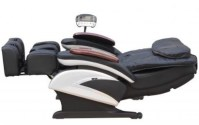 Top 10 Best Living Room Chair Reviews for Back Pain ...