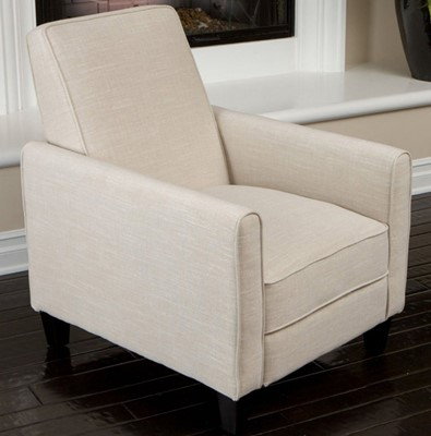 Best Selling Recliner - best armchair for back pain