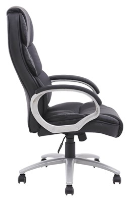 BestOffice High Back Chair - Most comfortable computer chair