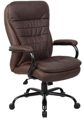 Boss Office Products - Best big and tall office chair under 100