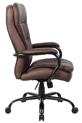 Boss Office Products - Best mesh office chair under 100