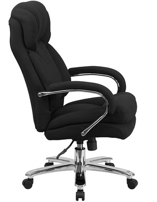 Flash Furniture Hercules Series - Best traditional office chair under 300