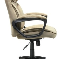 Oslo Posture Chair Review Directors Bar Height Top 10 Best Living Room Reviews For Back Pain Updated 2018 Serta Executive Lower