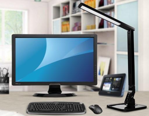 TaoTronics Elune TT-DL01 LED Desk Lamp 1