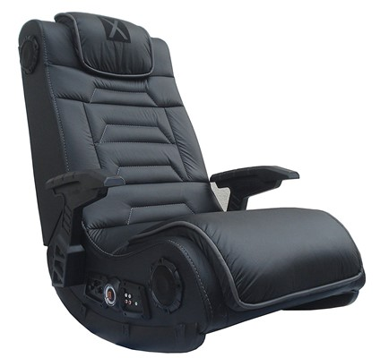 X Rocker 51259 - best home chair for lower back pain