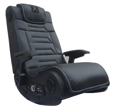 Peachy 10 Best Living Room Chair For Back Pain Updated 2019 Pabps2019 Chair Design Images Pabps2019Com