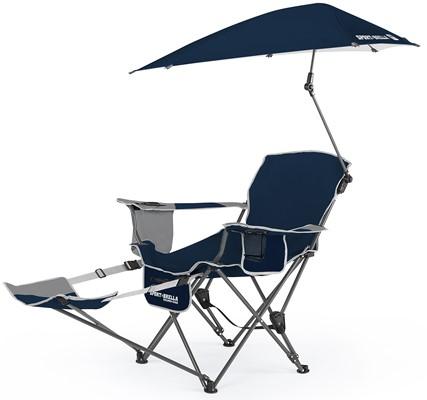 sport-Brella Recliner Chair - tommy bahama beach chair