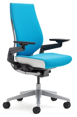 Steelcase Gesture Review 2020 Awesome Office Chair