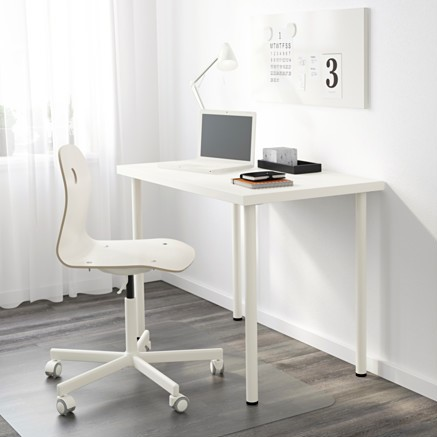 IKEA Linnmon Desk Review - ikea linnmon desk review