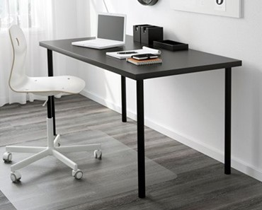 Ikea Linnmon Desk Review Best Multipurpose Table Updated 2018