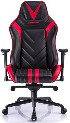 Aminiture Gaming Chair Review - comfortable gaming chair