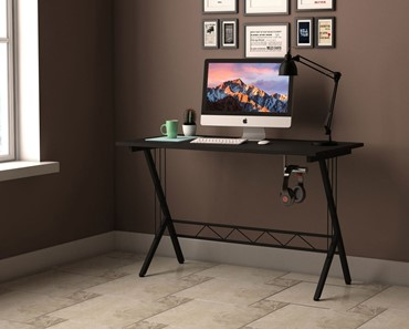 Atlantic Gaming Desk Review featured image