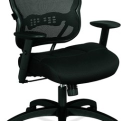 Ergonomic Chair For Short Person Eames Lounge Craigslist Top 10 Best Office Reviews People Updated 2018
