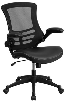 ergonomic chair for short person swing two top 10 best office reviews people updated 2018 flash furniture mid back