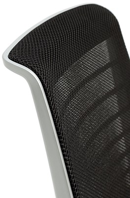 Steelcase Think Chair Review - steelcase think chair with headrest