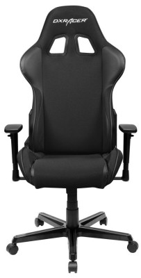 DXRacer DOH_FH11 - useful chairs for bloggers