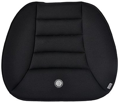 Smart Direct Coccyx Care Memory Foam Seat Cushion Reviews Amazon