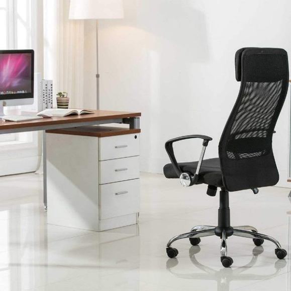 Remarkable 7 Best Office Chair For Tall Person In 2019 Evergreenethics Interior Chair Design Evergreenethicsorg