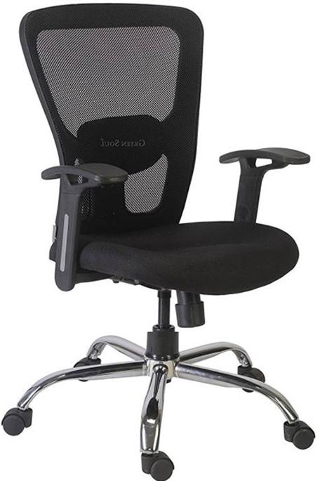 revolving chair spare parts in mumbai restoration hardware professor buy ergonomic chairs online bangalore hyderabad chairwale