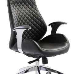 Revolving Chair Spare Parts In Mumbai Office Cylinder Buy Ergonomic Chairs Online Bangalore Hyderabad Chairwale