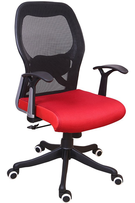 revolving chair spare parts in mumbai kids high chairs buy conference online bangalore hyderabad chairwale