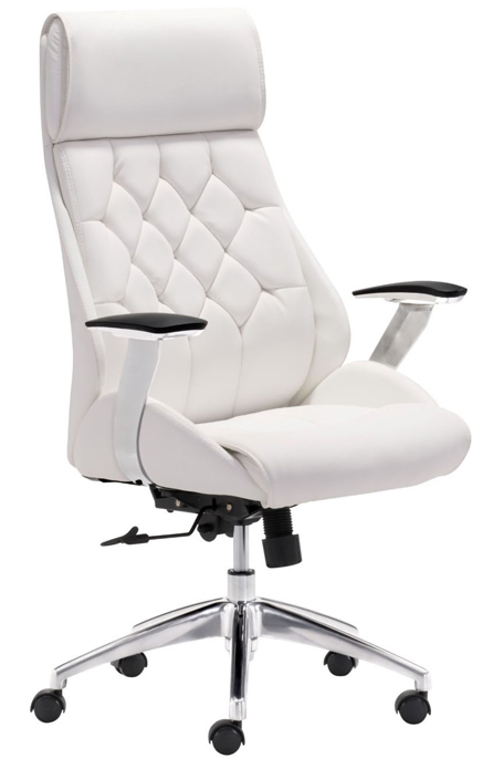 revolving chair gst rate modern reclining buy executive chairs online mumbai bangalore hyderabad chairwale list price 11000