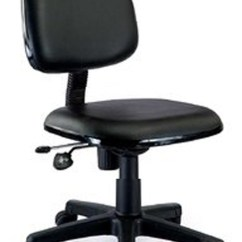 Revolving Chair Spare Parts In Mumbai Kelty Low Love Buy Visitor For Sale Online Bangalore Hyderabad Chairwale
