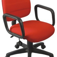 Revolving Chair Gst Rate Kitchen Covers Walmart Buy Fabric Chairs Online Mumbai Bangalore Hyderabad Chairwale A1028 Caton Office