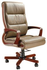 godrej revolving chair catalogue desk best buy online in mumbai bangalore hyderabad chairwale