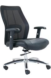 godrej revolving chair catalogue kohls outdoor rocking buy online in mumbai bangalore hyderabad chairwale