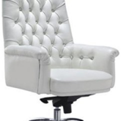 Godrej Revolving Chair Catalogue Green Upholstered Buy Online In Mumbai Bangalore Hyderabad Chairwale