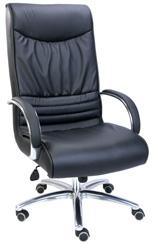 godrej revolving chair catalogue dining slipcovers ikea buy online in mumbai bangalore hyderabad chairwale