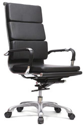 ergonomic chair godrej price folding camp parts buy online in mumbai bangalore hyderabad chairwale