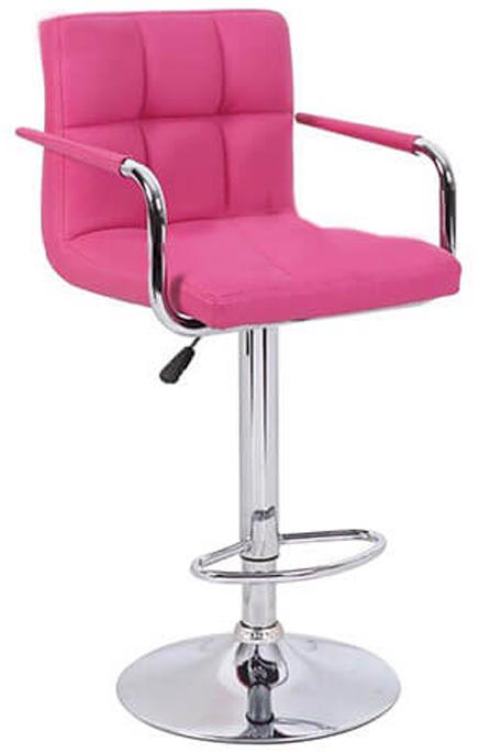 sofa set below 3000 in hyderabad rv jack knife craigslist buy bar chair and stool online mumbai bangalore
