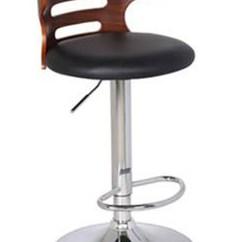 Sofa Set Below 3000 In Hyderabad Art Doo Vranje Cene Buy Bar Chair And Stool Online Mumbai Bangalore